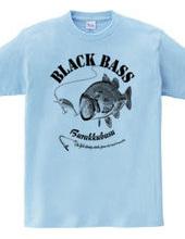 BLACK BASS2_6_K_iP