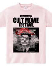 CULT MOVIE FESTIVAL