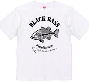 BLACK BASS1_6_K_iP
