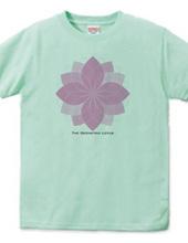 The Geometric Lotus