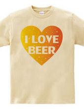 ハートビール~I LOVE BEER~