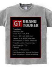 GRAND TOURER_B