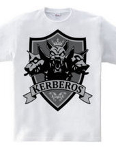 ケルベロス