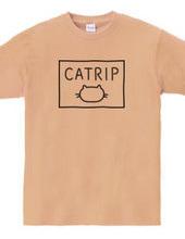 CATRIP_ロゴ
