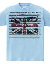 UK garage punk