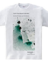 nogo : artwork studio 211