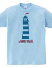 LIGHT HOUSE D