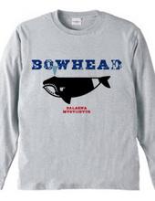 BOWHEAD