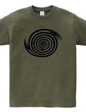 Spiral-Kun