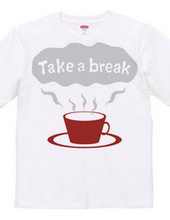 Take a break-2c