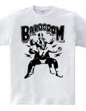 BABOOOOM