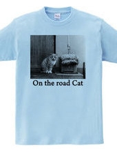 On the road Cat 04