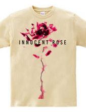 Innocent R