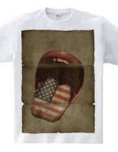 Bex USA