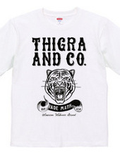 THIGRA AND CO.