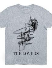 ThE LoVerS SMOKE series