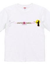 JAPAN LABEL