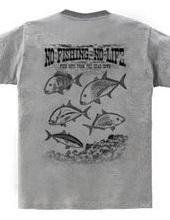 FISHING_S5_K