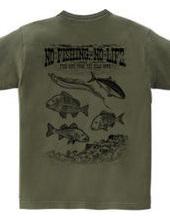 FISHING_S6_K