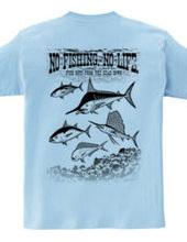 FISHING_S7_K
