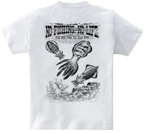 FISHING_S8_K