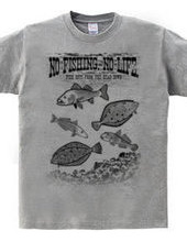 FISHING_S1_FK