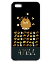 金沢弁ケース~パン屋さん ARYAA~