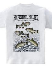 FISHING_T1_C