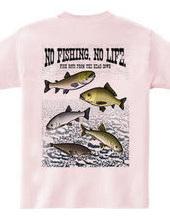 FISHING_T2_C