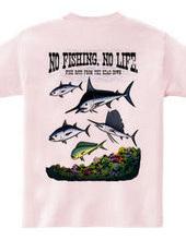FISHING_S7_C1