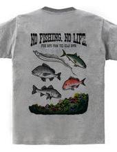 FISHING_S6_C1