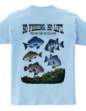 FISHING_S4_C1