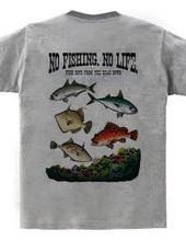 FISHING_S3_C1