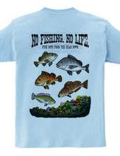 FISHING_S2_C1