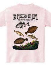 FISHING_S1_C1