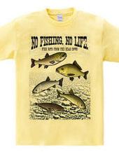 FISHING_T2_CF