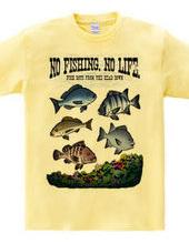 FISHING_S4_CF
