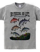 FISHING_S5_CF