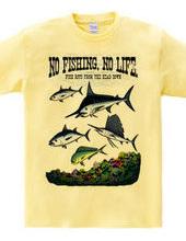 FISHING_S7_CF