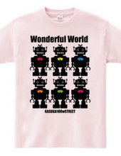 wonderfulworld
