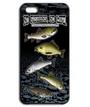 iP_FISHING_T2_CK