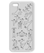 クマ体操 #1
