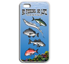 iP_FISHING_S6_C