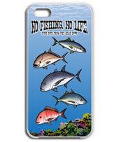 iP_FISHING_S5_C