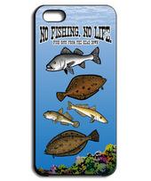 iP_FISHING_S1_C