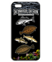 iP_FISHING_S1_CK