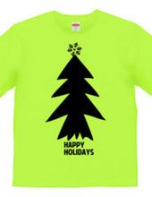 Christmas tree 04