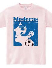 Moderns(Football)