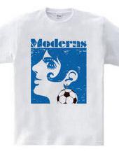 Moderns (Football)