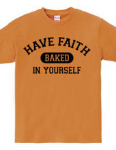 Have faith in yourself 01